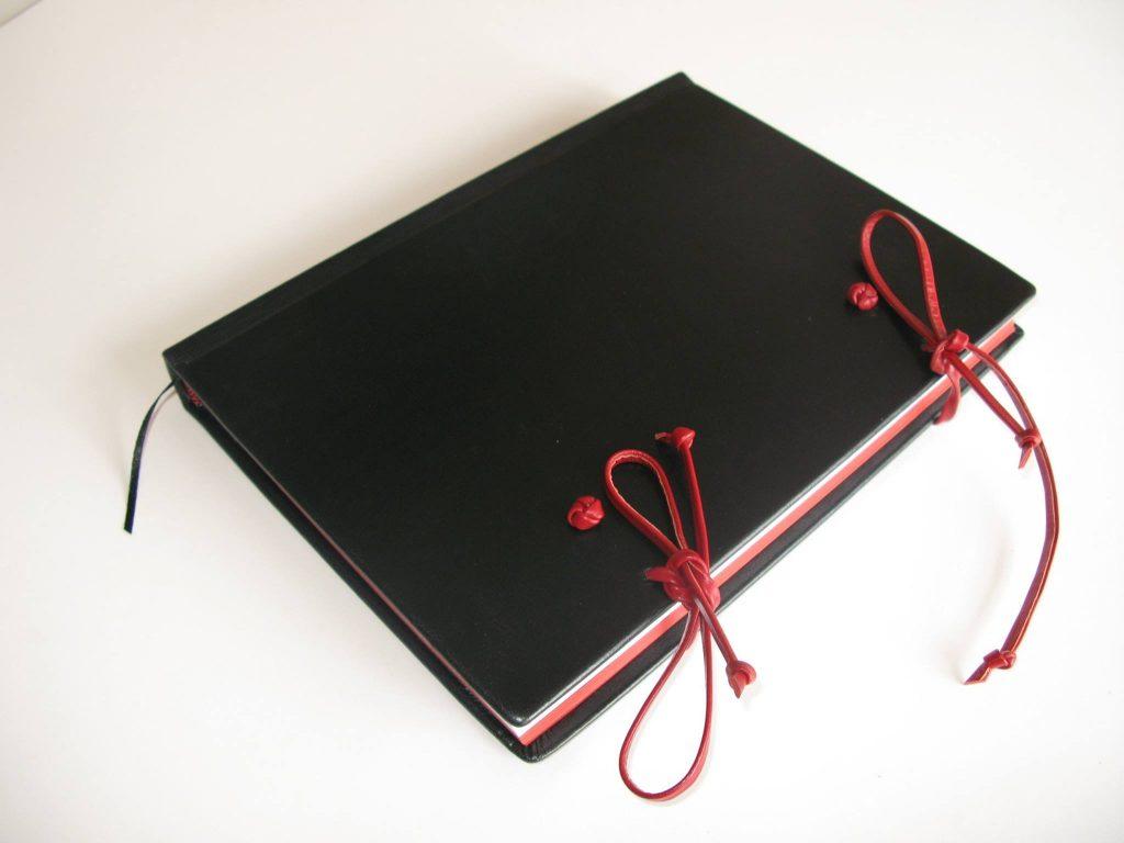 Svečių knyga